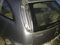 Dezmembrez Opel Corsa 1.3 cdti si 1.0 i an 2004