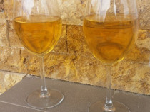 Vin de Calitate Exceptionala