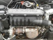 Pompa servoelectrica Mercedes A class 140 / 160 /170 cdi