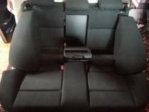 Interior bmw e90/91