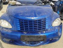Dezmembrari Chrysler PT Cruiser