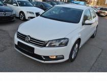 Dezmembrez VW PASSAT 1.4 TSI EcoFuel tip motor CDGB 2011