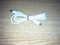 Cablu Date BlackBerry original