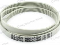 Curea Samsung 1270J5, 6602001072, Megadyne - 327190
