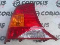 Stop stânga ford focus limuzina 1998 - 2004