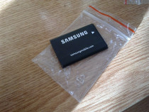 Acumulator Samsung