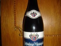 Sticla vin frantuzesc original dufouleur monopole 0.75l