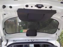 Perdele interior Dacia Sandero I 2007-2012