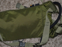 Camelbak nou militar, capacitate 3 litri