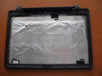 Dezmembrez laptop TOSHIBA P205 Satellite P200 Equium piese c