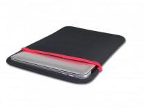 Husa, geanta Laptop, Notebook, Tableta, Macbook - 7 inch