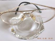 Ochelari de vedere bifocali Moxxi by Visibilia Titan pur ori