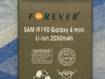 Acumulator Samsung I9195 S4 mini