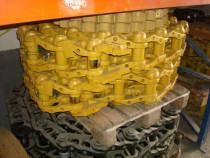 Lanturi Buldozer Caterpillar D6M pe stoc