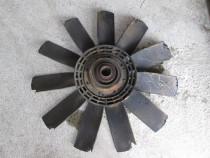 Vascocupla motor incarcator frontal liebherr 541-531