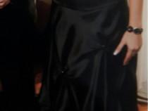 Rochie de gala neagra