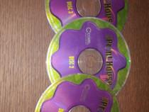 Soft Coel Print House cu liceenta. 3 cd originale