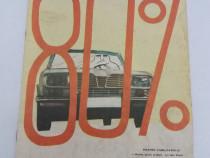 Revista urzica 14/1968