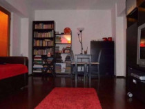 Apartament 2 camere  Constantin Brancoveanu ID: 1694