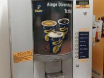 Aparat cafea Sielaff Coffea S