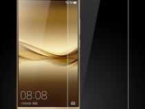 Huawei mate 8 - folie sticla securizata - tempered glass