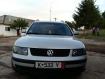 VW Passat 115 psi cod mot AJM