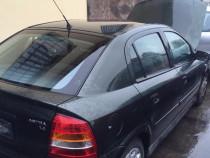 Lampa stop ( tripla ) dreapta Opel Astra G hatchback