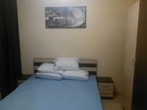 Cazare Constanta  apartament 2 camere