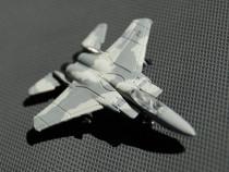 Lot 3 avioane metalice