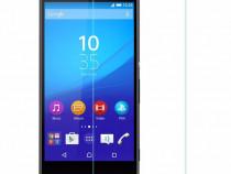 Folie Sticla Sony Xperia Z4 Tempered Glass