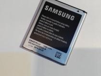 Baterie originala samsung galaxy s3 mini+cadou husa si folie