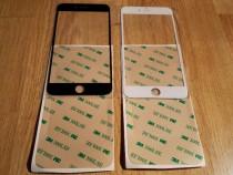 "Geam / sticla / ecran touch iPhone 6 Plus 5,5"" - Adeziv"