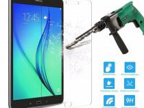"Folie Sticla Tableta Samsung Galaxy Tab A 9.7"" t550 Tempered"