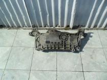Cadru motor (persou) VW Passat B6