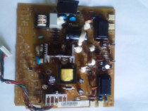 Sursa invertor monitor Belinea - Gemina - Power Supply Board