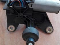 Motoras luneta spate Opel astra g