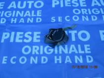 Centura siguranta Renault Laguna