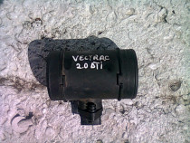 Debitmetru Opel Vectra C