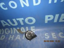 Claxon Fiat Punto