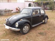 Volkswagen kafer masina epoca