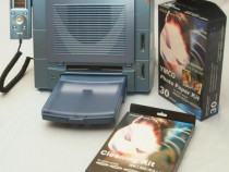 Imprimanta Hiti 730PS