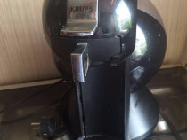 Espressor Nescafe Dolce Gusto