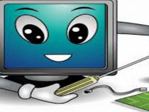 Service Televizoare, Laptopuri, Tablete,