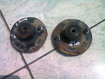 Flansa amortizor Rover 45