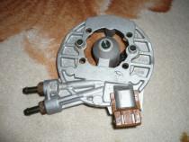 Injector Golf 3 1,4 benzina Abd monopunct
