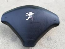 Airbag volan Peugeot 307, 2005