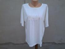 Lace Art tricou dama mar. 44 / L