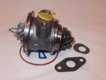 Miez, turbosuflanta 1.6 diesel Ford, Peugeot, 66 kw, 90 cp