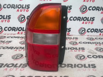 Stop dreapta Suzuki Grand Vitara I 1998 - 2003