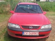 Opel vectra b combi piese de achimb